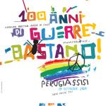 Aprilia e… La Marcia della Pace