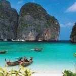 Amazing Thailandia