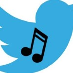 La musica ora si ascolta su Twitter