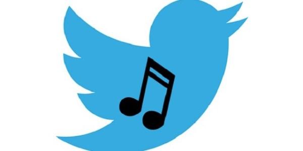 Twitter-Music-app-640x320