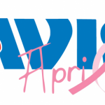 Avis di Aprilia: tra cornetti e fiocchi rosa