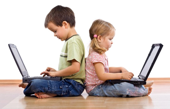 bambini-e-tecnologia