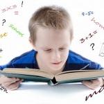 Educhiamo i bambini alla lettura