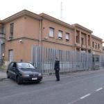 Viola l'obbligo di dimora, finisce in carcere un bosniaco 49enne