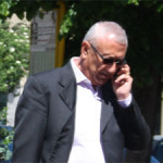 """L'ex assessore Chiusolo: """"Avevano assoldato un killer per uccidermi"""""""