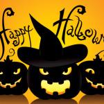 Halloween si avvicina, due Quartieri già al lavoro per la festa