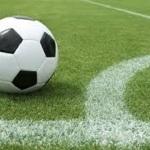 Aprilia Calcio: I Giovanissimi Regionali incontrano il Frosinone