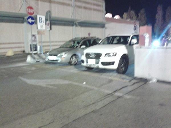 parcheggio disabili3