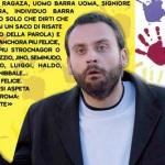 Inaugura la Stagione teatrale da Spazio 47 ad Aprilia!