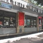 """Teatro Europa all'asta, il """"caso"""" vada discusso in Commissione Cultura"""