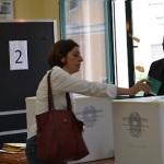 Elezioni provinciali, alcune riflessioni
