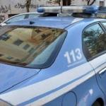 Resistenza, oltraggio e minacce a pubblico ufficiale: arrestato a Latina un 22enne liberiano