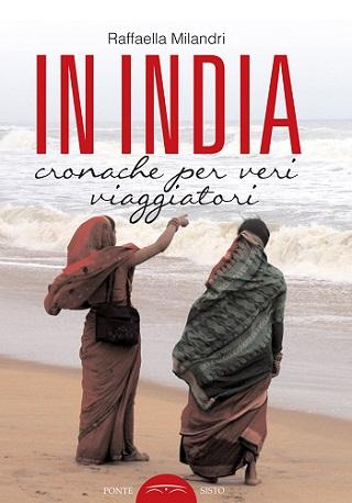 In India di Raffaella Milandri