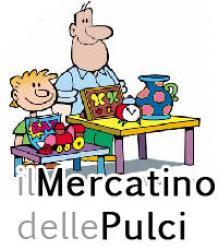 Aprilia organizza il mercatino delle pulci news di - Mercatino usato aprilia ...