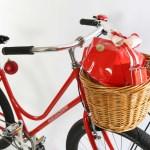 """Natale in bicicletta con la """"01 Xmas"""""""