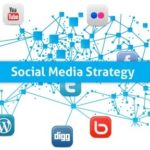 L'importanza della Social Media Strategy