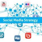 L'importanza della Social Media Strategy