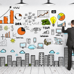 Arriva il fondo per la nascita e lo sviluppo di Start Up innovative