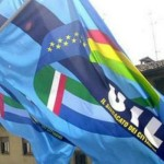 Cassa integrazione in recessione in Provincia: prudenza UIL