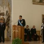 """Nei """"Secoli Fedele"""", celebrazione Virgo Fidelis"""