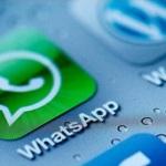 WhatsAprilia, informazioni istituzionali e di pubblica utilità tramite WhatsApp