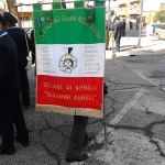 Festa delle Forze Armate: l'intervento dell'Amministrazione
