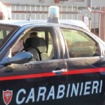 Denunciato un pusher nigeriano, spacciava marijuana