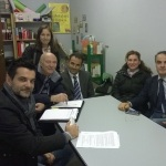 Scuolabus, altro colpo del Comitato di Campoleone