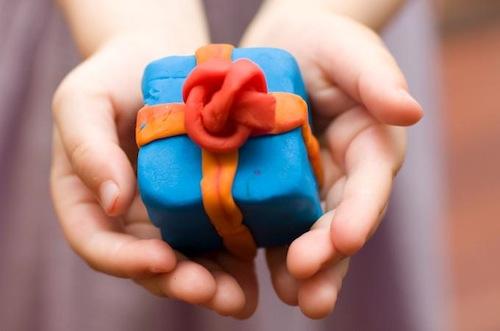 E 39 in arrivo la festa del regalo news di aprilia in for Te lo regalo se vieni a prenderlo sito
