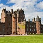 La Scozia tra castelli e fantasmi!
