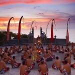 6 cose da non perdere a Bali