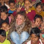 """India """"spericolata"""" per i Veri Viaggiatori"""