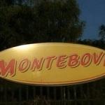 Ex Montebovi: domani la resa dei conti