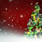 Natale in musica nella chiesa di Santa Maria dell'Anima