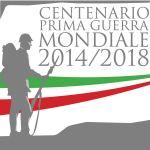 Istituto Rosselli: convegno sul Centenario della Grande Guerra
