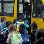 Ripartenza delle scuole ad Aprilia. Le novità nei trasporti a partire da domani.