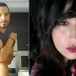 Femminicidio: a Cisterna un nuovo episodio
