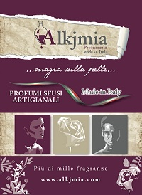 Alkjmia