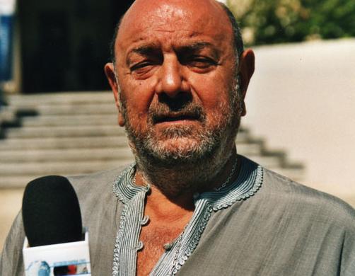 Bruno Liconti