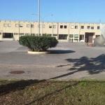 Sviluppo e crescita professionale per la Polizia Penitenziaria