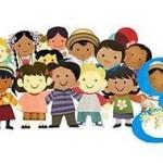 In arrivo Google per bambini