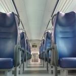 Modifiche sulla tratta Roma – Nettuno, in arrivo nuovi disagi per i pendolari