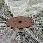 Ennesima antenna ad Aprilia
