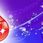 Chiudere il 2014 con altruismo