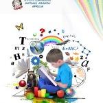 Istituto Gramsci: apre l'Angolo della lettura