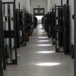 Maltrattamenti in famiglia, 32enne romeno finisce in carcere