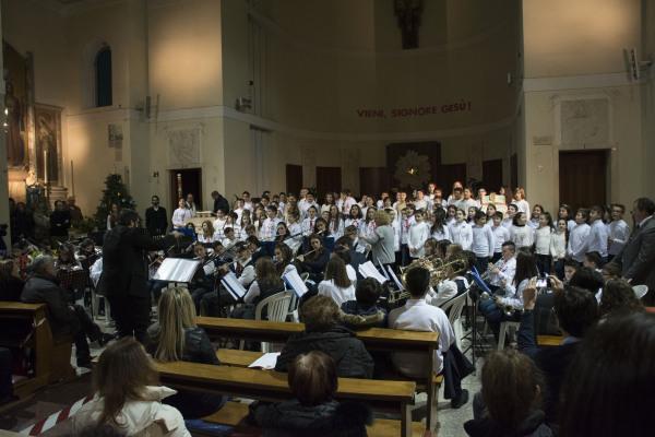 concerto gramsci 2