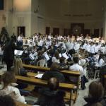 Musica e poesia nella Chiesa di San Michele