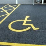 "Arrivano i parcheggi ""gialli"" in via Goito"