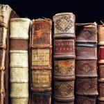 Lavoro e letteratura